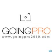 GoingPro Podcast