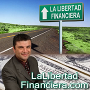LaLibertadFinanciera.com