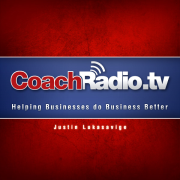 201 Coach Radio – How to Blog Consistently