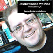 Journey Inside My Mind (tm) » podcast