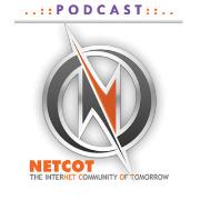Netcot #141 – CTX Audio Magic