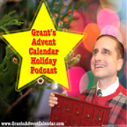 Grant's Advent Calendar 2013 – Day #05