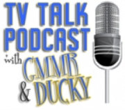TV Talk Podcast: 9/4/12 (PLL, Suits, Doctor Who, Breaking Bad, All the Right Moves, Awkward, Newsroom, Big Brother, SYTYCD)