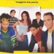 F This Movie! - Can't Hardly Wait