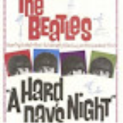 F This Movie! - A Hard Day's Night