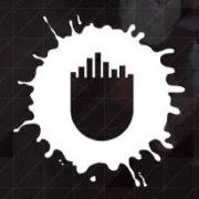 Ultra Music Records