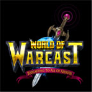 World of Warcast: A World of Warcraft Podcast