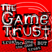 The Game Trust (mp3)
