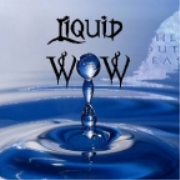The Liquid WoW Podcast