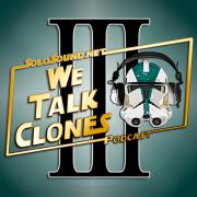 Solo Sound » We Talk Clones