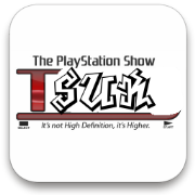 The PlayStation Show Podcast » tpsuk