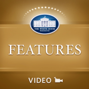White House Features