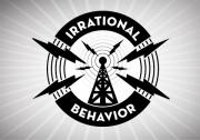 Irrational Behavior