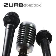 ZURBsoapbox