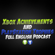 The Cheevomaniacs - X360A's Entertainment Extravaganza