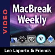 MacBreak Weekly Video (large)