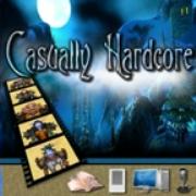 VtW Radio : Casually Hardcore