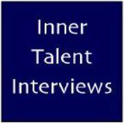 Inner Talent Interviews