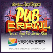 Pub Crawl (Vegas Video Network)