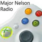 Xbox Live's Major Nelson Radio