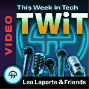 this WEEK in TECH Video (large)