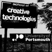 Creative Technologies - University of Portsmouth