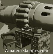 Amateur Skeptics