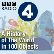 AHOW: A History of the World Special 18 May 2011