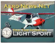 Aero-News: Sport Aviation