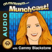 Munchcast