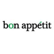 Bon Appétit Audio Podcast
