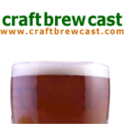 Craft Brew Cast: Microbrew Fests, Brewery Interviews,