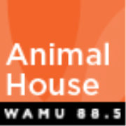 The Animal House | WAMU 88.5