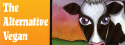 Alternative Vegan