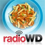 InTheKitchen   Blog Talk Radio Feed
