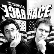 triple j: The Race Race