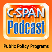C-SPAN - Podcast of the Week