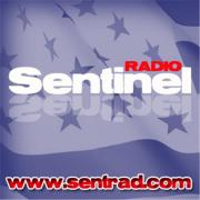 Sentinel Radio | Blog Talk Radio Feed