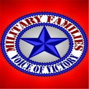 armymarinemom | Blog Talk Radio Feed