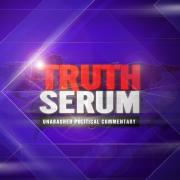 Carbonated.TV - Truth Serum