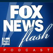 FOX News Flash