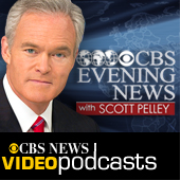 Video: CBS Evening News with Katie Couric