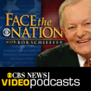 Video: Face the Nation