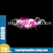 Smart Girl Nation - March 2, 2011