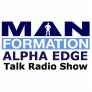 The MANformation® ALPHA EDGE® Talk Radio Show with Skip La Cour | Blog Talk Radio Feed