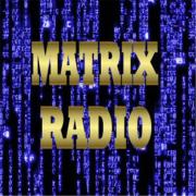 Matrix Radio - The Alternative Zone | Blog Talk Radio Feed