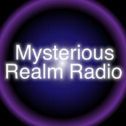 Mysterious Realm Radio | Blog Talk Radio Feed