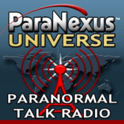 ParaNexus Universe | Blog Talk Radio Feed