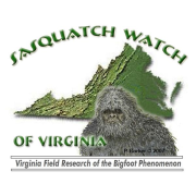 Sasquatch Watch Radio | Blog Talk Radio Feed