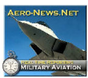 Aero-News: Military Aviation